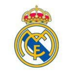 Real Madrid: Carlo Ancelotti's leading act.