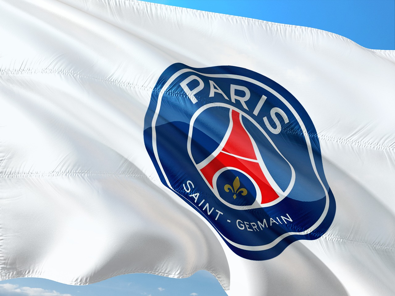football, soccer, europe-2697825.jpg